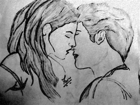 hd lovers pencil images love sketches simple hd hd romantic couple pencil sketch