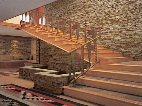 wallpaper corak batu alam 15 model dinding batu alam minimalis modern rumah impian