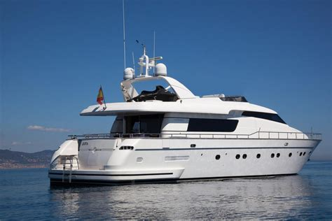 luxury yachts for sale yacht charter world yacht group - Yates Boats For Sale