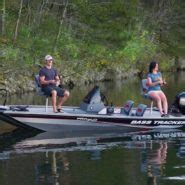 bass boat loan rates secured boat loans low boat loan rates from first