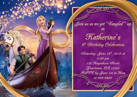 printable rapunzel invitations tangled invitation from etsy com tangled birthday party