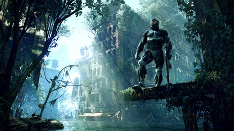 wallpaper 4k crysis 3 crysis 3 wallpaper a4 hd desktop wallpapers 4k hd