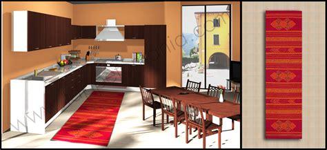 tappeti da cucina antiscivolo tappeti da cucina antiscivolo tappetomania