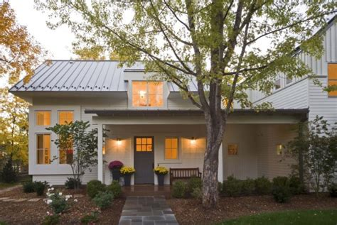 spring home tips payson realtor spring home staging to sell your home