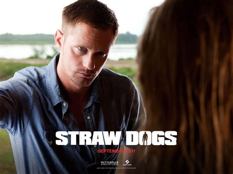 straw dogs straw dogs pictures to pin on pinsdaddy