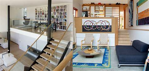 inspirasi berbagai mezzanine cantik solusi  memperluas rumah minimalismu  sempit