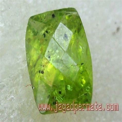 Bahan Batu Aquamarine Hijau batu permata garnet hijau asli jual batu permata hobi permata