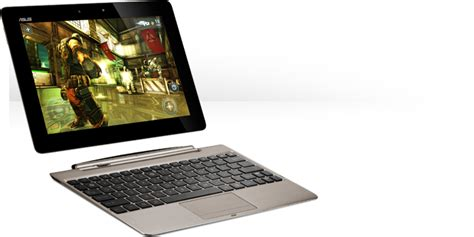 Tablet Asus All Type linknotes asus eee pad transformer prime