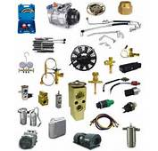 REMANUFACTURED AND NEW COMPRESSORS &amp FULL RANGE OF AIRCON PARTS