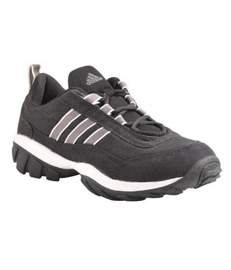 Adidas Zoom Premium Black adidas sturdy black sports shoes buy adidas sturdy black sports shoes at best prices in
