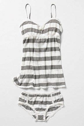 y comfortable pajamas 130 best images about pj s comfy and sexy on pinterest