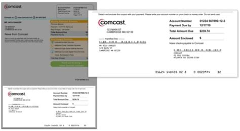 comcast infinity deals xfinity deals denver lamoureph
