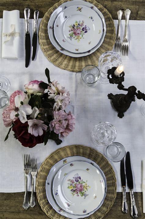 arredare la tavola arredare la tavola luarte di addobbare la tavola