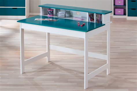 scrivania per ragazzi great scrivania per bambini e ragazzi happy deskmobile