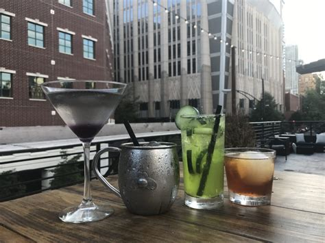 top bars in charlotte nc top 10 rooftops bars in charlotte ranked charlotte agenda