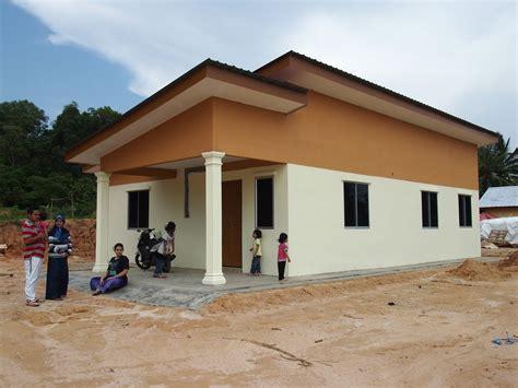 rumah mesra rakyat perak rumah mesra rakyat sabah 2015 rumah zee