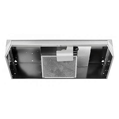 cabinet range 30 inch cabinet range stainless steel 30 inch wide
