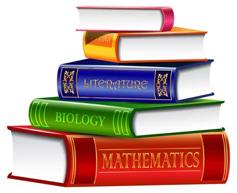 books clipart school books clipart 101 clip