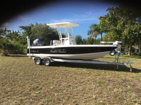 bay boats under 50k best bay flats boat the hull truth boating and