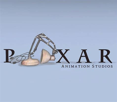 pixar animation studios 3 questions for collaborative pixar branch in vancouver closes down after just 3 years