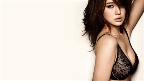korea actor and actress news top 10 sexiest korean actresses in 2015
