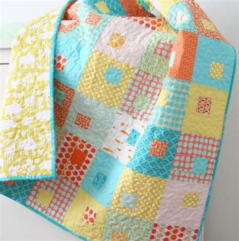 cute quilt pattern i want to learn how to make this too cute 000 kiddie