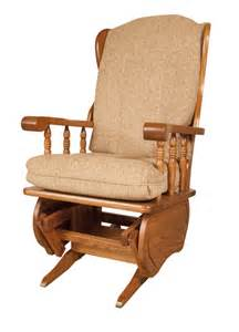 newport swivel glider swiss valley furniture