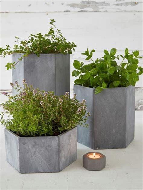 Ideas Design For Cement Planters Concept 17 Best Ideas About Concrete Planters On Concrete Pots Cement Pots And Cement Planters