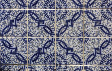 como limpiar juntas de azulejos  baldosas del bano  la