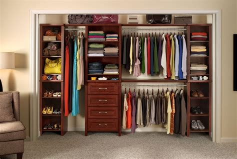Closet Storage Closetmaid Closetmaid Home Storage And Organization Target