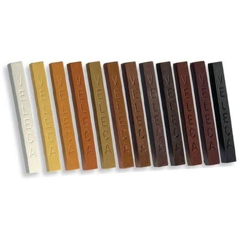 idea sedia concorezzo best color noce chiaro pictures acrylicgiftware us