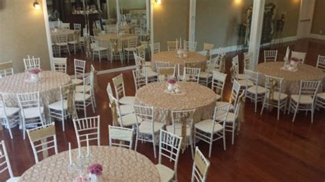 wedding venues layton utah gardens come and see and receptions on
