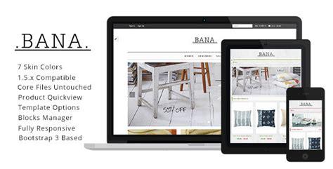 zen cart layout 15 best responsive premium zencart templates designmaz