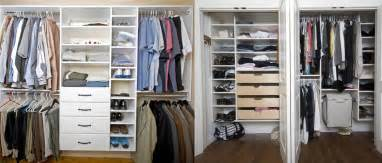 Custom Closets by Closets Plymouth Custom Closets Affordable Custom