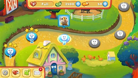 download game mod farm heroes saga farm heroes saga v2 44 3 mod apk 2016 is here