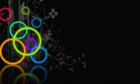 imagenes hd neon colores neon fondos de pantalla hd imagui