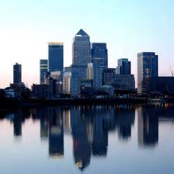 canary wharf personal trainers in canary wharf