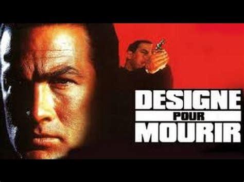 film gladiator complet en francais en streaming film complet en fran 231 ais film d action d 233 sign 233 pour