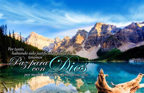 imagenes bellas con versiculos biblicos palabra de verdad paisajes con vers 237 culos