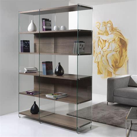 libreria modulare componibile libreria componibile modulare byblos composizione 4