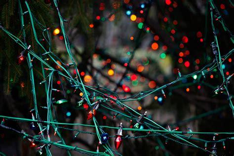princeton palmer square tree lighting december 11th