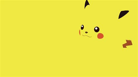 wallpaper android simple simple pikachu wallpaper android wallpaper wallpaperlepi
