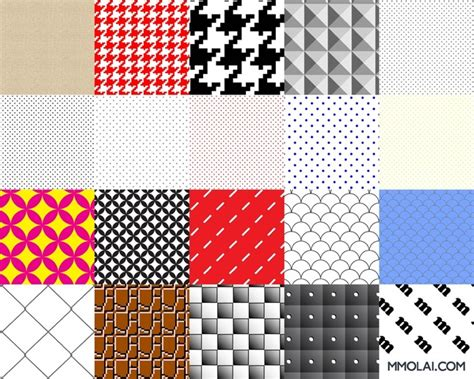 add pattern swatch to illustrator vector patterns swatches vector free vectors vector me