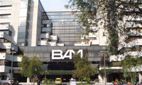 banco central de guatemala bam banco agromercantil de guatemala directorio de