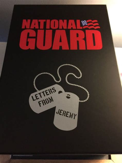 Gift Letter National 25 Best Ideas About Basic Letters On Deployment Letters Deployment Gifts