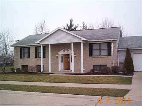 13101 park drive detroit mi 48215 foreclosed