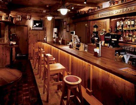 interior home decor christchurch dubliners pub in shinjuku deco