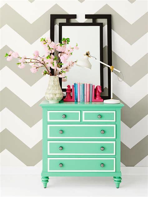 Green Dressers by Best 25 Mint Green Dresser Ideas On Mint