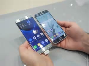 Harga Samsung S9 Edge Plus Spesifikasi samsung galaxy s8 vs s7 edge phone arena autos post