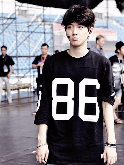 hearts and kã chen kollektion baekhyun k pop amino